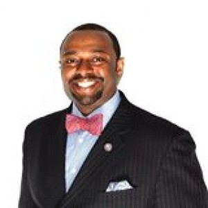 Dexter L. Scott and Associates - Motivational Speaker in Rolesville, North Carolina