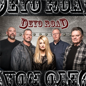 Deyo Road - Cover Band / 1980s Era Entertainment in Corning, New York