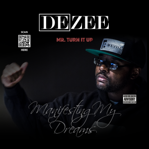 Dezee - Rap Group in Anaheim, California
