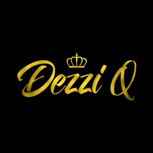 Dezzi Q - Hip Hop Artist in London, Ontario