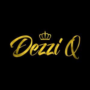 Dezzi Q - Hip Hop Artist in London, Ontario