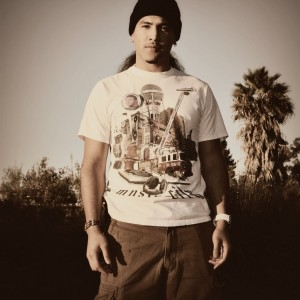 Dezzy Hollow - Hip Hop Artist in Oceanside, California