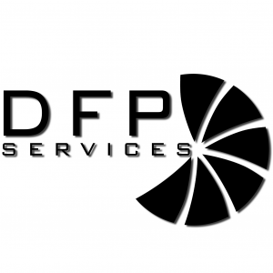 DF Production Services