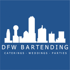 DFW Bartending, LLC - Bartender in Arlington, Texas