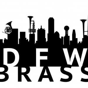 DFW Brass - Brass Musician in Dallas, Texas