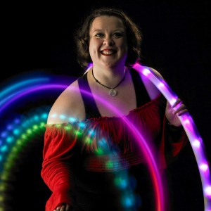 DFW Performer - Fire Performer in Fort Worth, Texas
