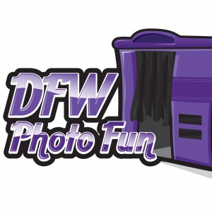 DFW Photo Fun - Photo Booths / Video Services in Dallas, Texas