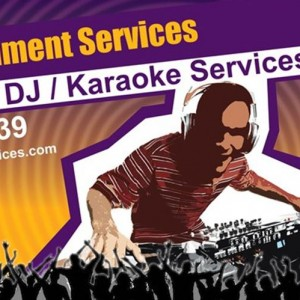 D&G Entertainment Services - Wedding DJ in Winnipeg, Manitoba