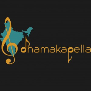Dhamakapella - A Cappella Group / Singing Group in Cleveland, Ohio