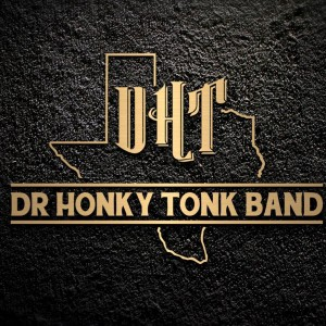 DHT Band - Country Band in Ponder, Texas