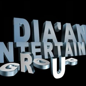 Dia'ani Entertainment Group - Event Planner in Charlottesville, Virginia