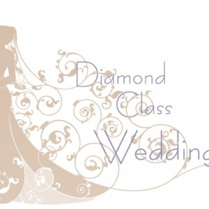Diamond Class Weddings - Mobile DJ in Haverhill, Massachusetts