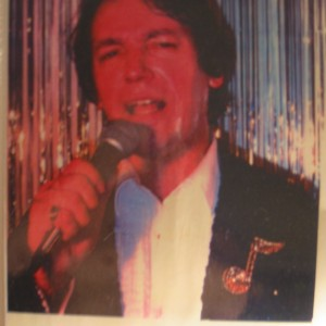 Diamond Dave - Neil Diamond Tribute in Port Charlotte, Florida