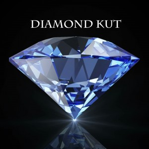 Diamond Kut - Wedding Band / Cover Band in Garfield Heights, Ohio