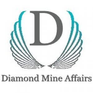 Diamond Mine Affairs - Wedding Planner in Tulsa, Oklahoma