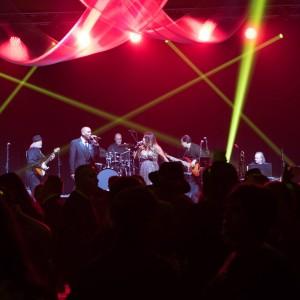 Diamond Orchestra - Dance Band / Prom Entertainment in Denver, Colorado