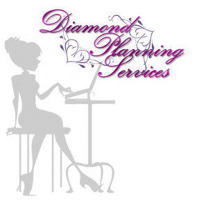 Diamond Planning Services - Wedding Planner in Miami, Florida