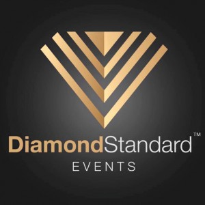 Diamond Standard Events