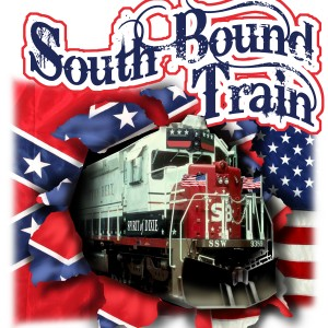 South Bound Train - Country Band in Ridgedale, Missouri