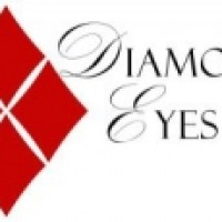 Diamond Eyes - Neil Diamond Impersonator / Tribute Band in Sacramento, California