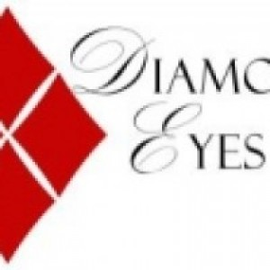 Diamond Eyes - Neil Diamond Tribute / Tribute Band in Sacramento, California
