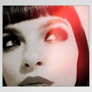 Diana Babus MUA - Makeup Artist / Airbrush Artist in Fort Lauderdale, Florida
