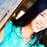 Diana Li - Singing Pianist / Singer/Songwriter in Aliso Viejo, California