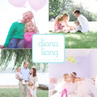 Diana Liang Photography - Photographer in Grand Rapids, Michigan