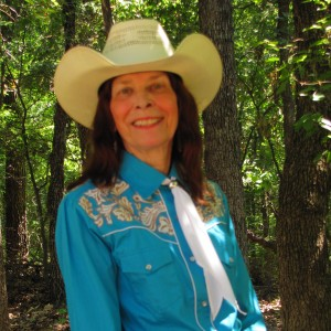 Diana Lynn Howard - Karaoke Singer in Paradise, Texas
