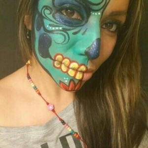 Diana's Snazy Face Painting Mke. - Body Painter / Face Painter in Milwaukee, Wisconsin