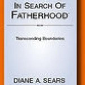 Diane A. Sears