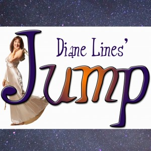 "Diane Lines' ""Jump!"" - Blues Band in Vancouver, British Columbia"