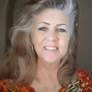 Diane M Campbell - Gospel Singer in Kingman, Arizona
