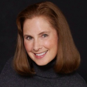 Diane Mayer Christiansen - Motivational Speaker in Glenview, Illinois