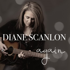 Diane Scanlon - Guitarist in Westport, Connecticut