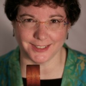 Diane Taraz - Singer/Songwriter / Dulcimer Player in Arlington, Massachusetts