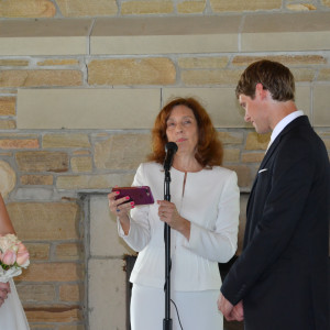 Diane's Wedding Officiants-Cleveland OH - Wedding Officiant in Cleveland, Ohio
