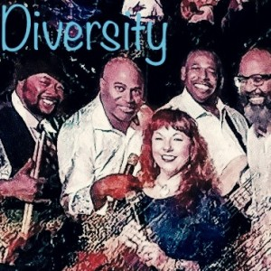 Diversity Music Entertainment llc - Dance Band in Sedona, Arizona