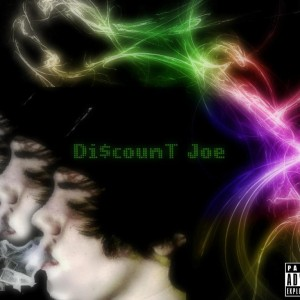 Di$counT Joe - Hip Hop Artist in Memphis, Tennessee