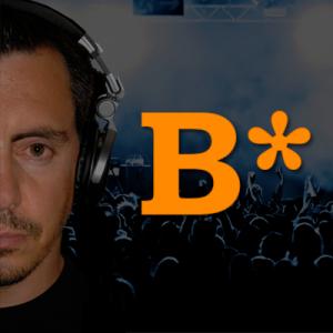 Diego Bal`e*ar''ic\ - Club DJ in San Francisco, California