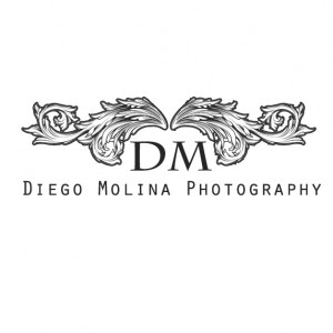 Diego Molina Photography - Portrait Photographer / Headshot Photographer in West New York, New Jersey