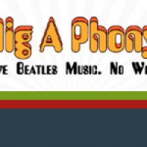 Dig A Phony - Beatles Tribute Band in Utica, Michigan