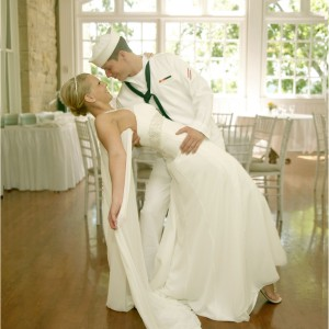 Digi-Flash Photography - Wedding Photographer / Wedding Services in Rogers, Arkansas