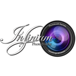 Infinium Photography - Wedding Photographer / Wedding Services in Rockledge, Florida