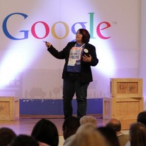 Digital & Demand Marketing Expertise