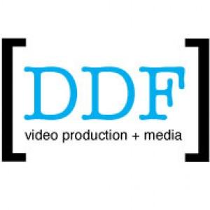 Digital Design Factory - Videographer in Vista, California