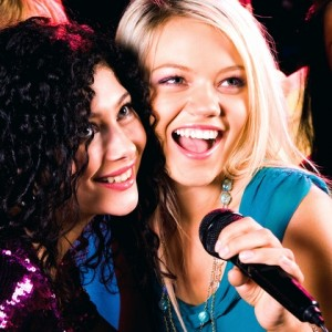Digital DJ's & Karaoke Services of S. W. Florida