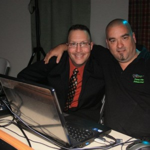 Digital Edge Entertainment - DJ / Wedding DJ in Davison, Michigan