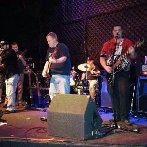 Digital Homicide - Rock Band in Minneapolis, Minnesota