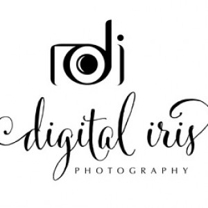 Digital Iris Photography - Wedding Photographer in Los Angeles, California